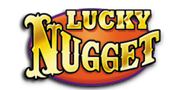 Lucky-Nugget